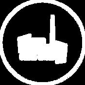 Cable-Mills-Logo-Circle.png