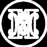 Miss-Halls-School-Logo-Circle.png