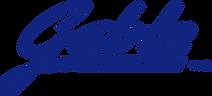 Gable-Logo-Navy.png