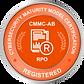 CMMC_RPO.png