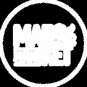 Market-32-Logo-Circle.png