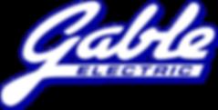 Gable-Electric-Logo-Indigo.png