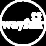 Wayfair-Logo-Circle.png