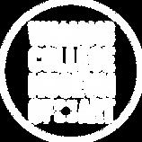 Williams-College-Museum-of-Art-Logo-Circ