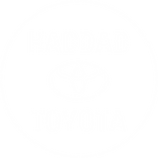 Haddad-Toyota-Logo-Circle.png