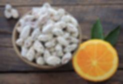 Website Photo Orange Honey Almonds_edite
