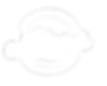 2018 logo white.png