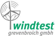 logo_windtest.jpg