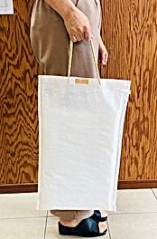 image0.jpeg緊急避難用エアベッド袋2 (2).jpeg