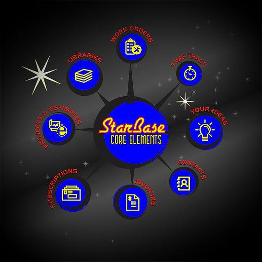 StarBase REVISED 1_edited.jpg