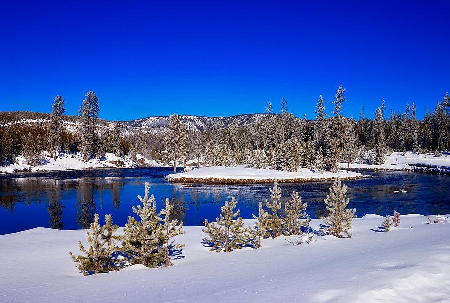 winter photo A.jpg