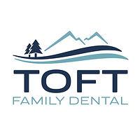 Toft Family Dental
