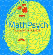 MathPsych Canva Logo 3.jpg