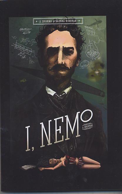 I+Nemo+cover