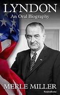 Lyndon-642x1024.jpg