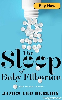 The Sleep of Baby Filbertson.200x319.Buy Button