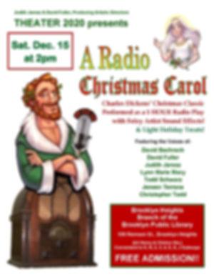 Xmas Carol 2018 full page flyerv2.jpg