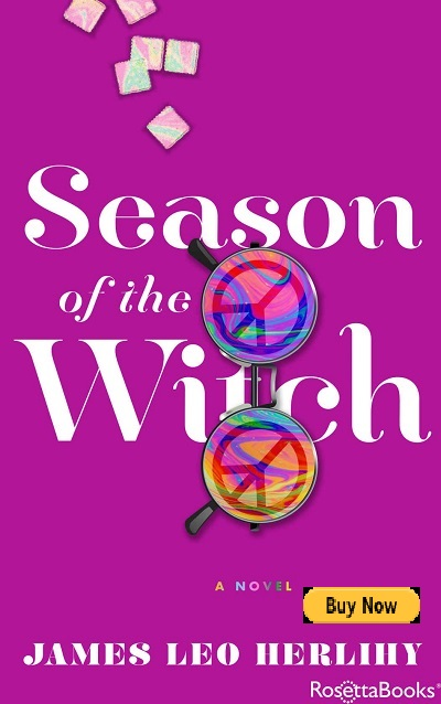 Season of the Witch.400x638-BUY NOW