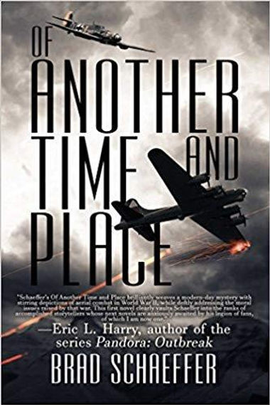 Of Another Time and Place cover.jpg