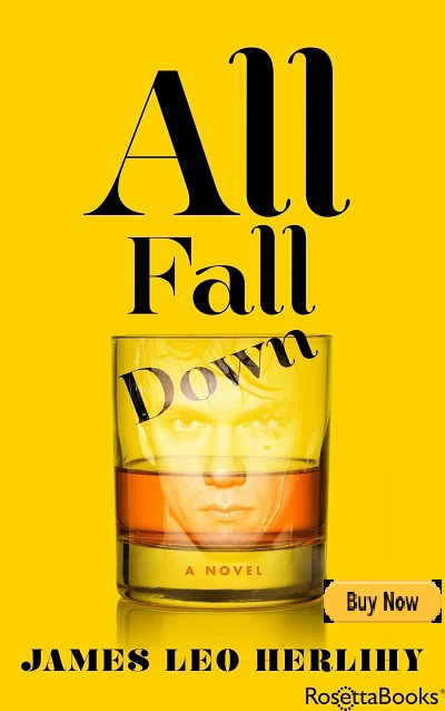 All Fall Down.400x638_BUY NOW