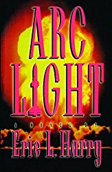 arc light