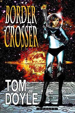 border-crosser-web.jpg