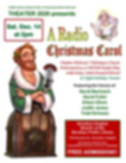 Xmas Carol 2019 full page flyerv1.jpg