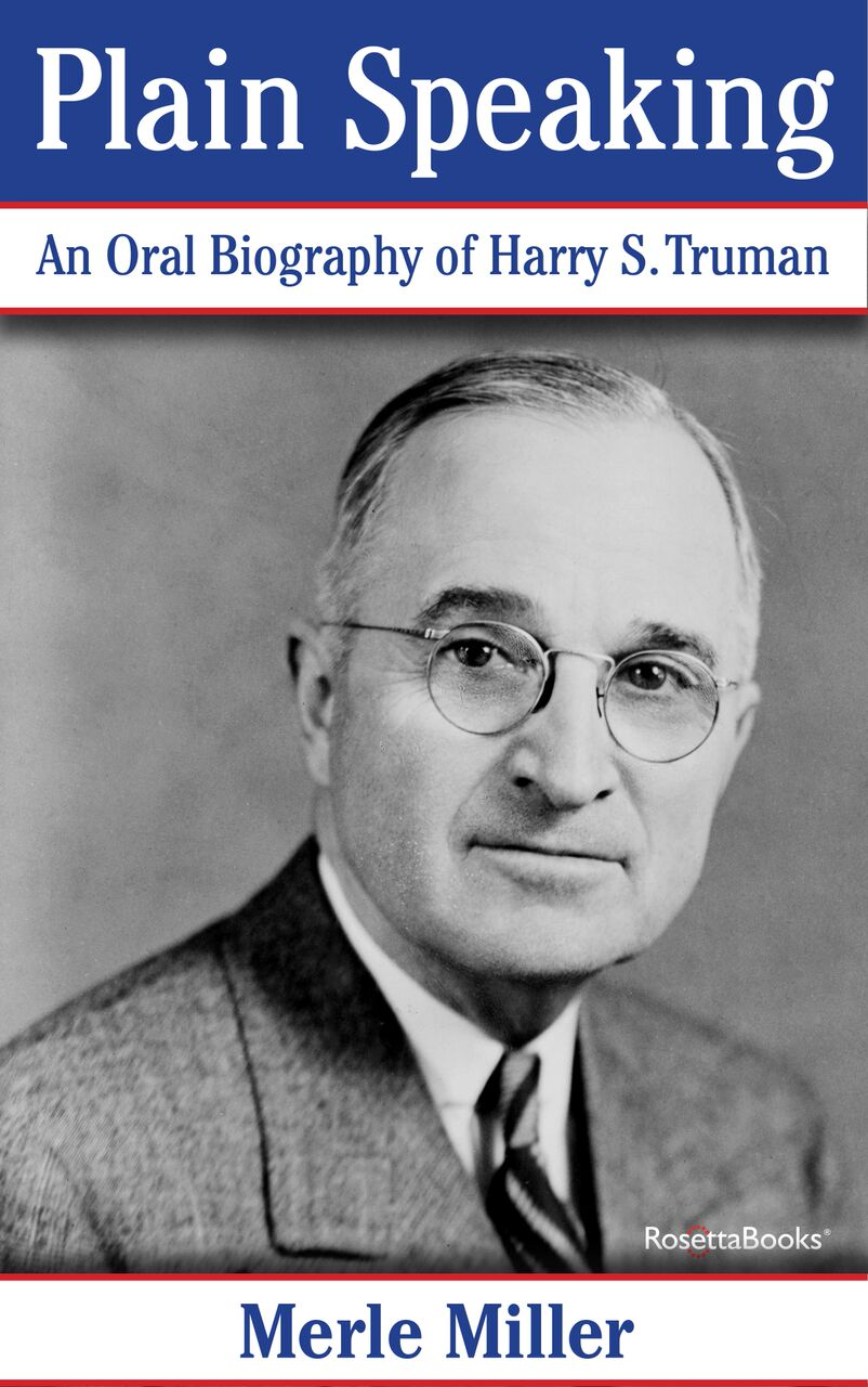 1-Miller-Truman-B-ALT_preview