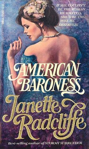 Janette Radcliffe AmericanBaroness.jpg