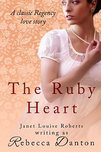 The Ruby Heart (004).jpg