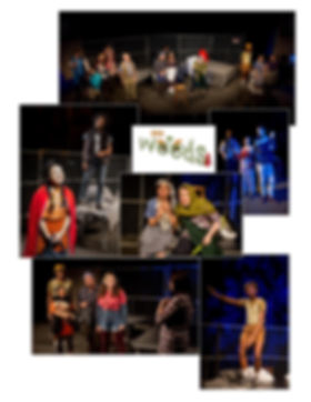 Cino App -ITW photos.jpg