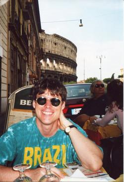 Tom+Doyle+Photo