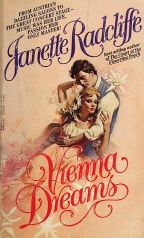Janette Radcliff Vienna Dreams.jpg