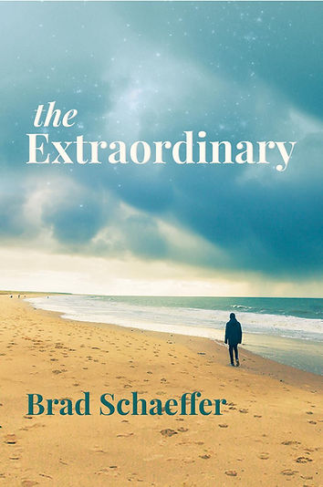 The Extraordinary_cover_v6-page-001.jpg