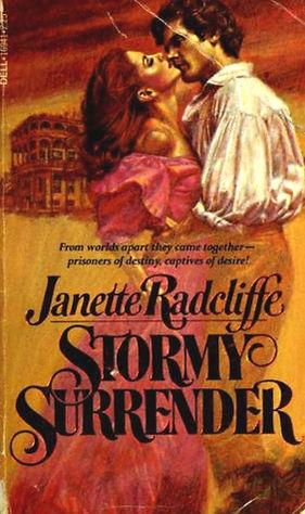 Janette Radcliffe Stormy Surrender.jpg
