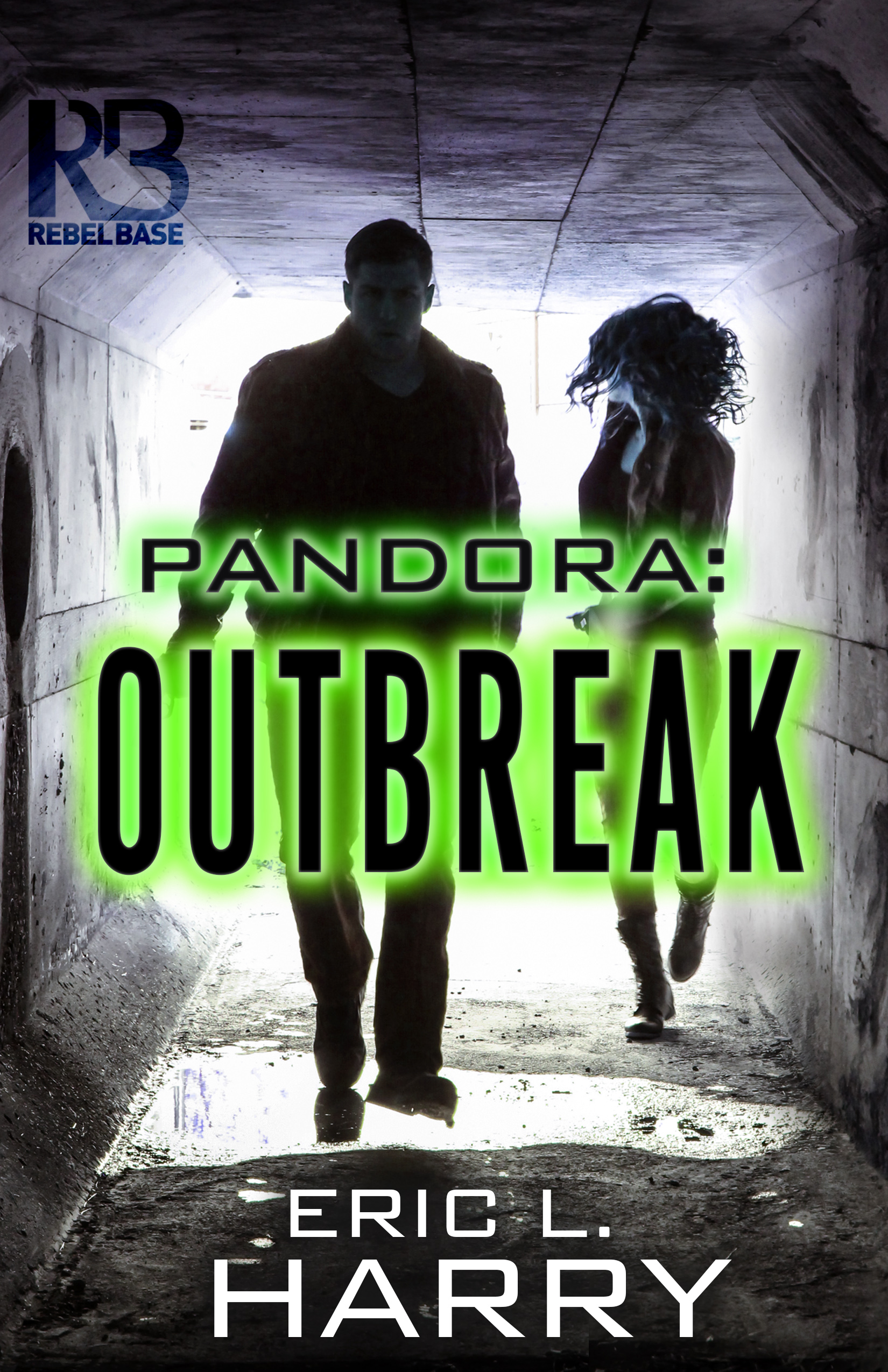 Pandora_ OUTBREAK final cover1