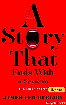 Story that Ends in a Scream 400x638-BUY NOW.jpg