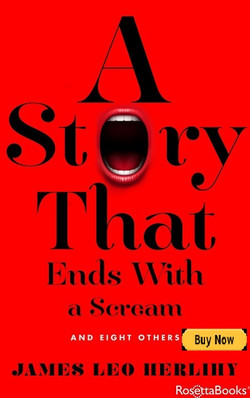 Story that Ends in a Scream 400x638-BUY NOW
