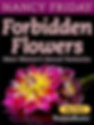Forbidden Flowers.jpg