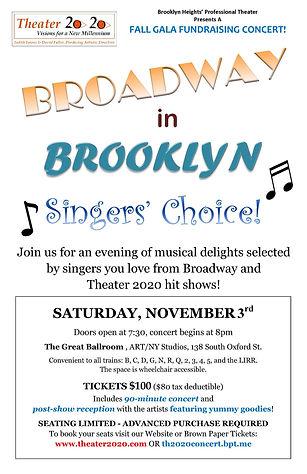 Singers Choice Gala Poster V2.jpg