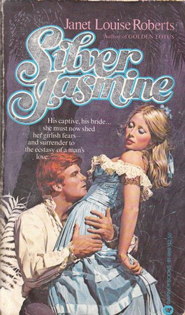 Silver Jasmine.jpg