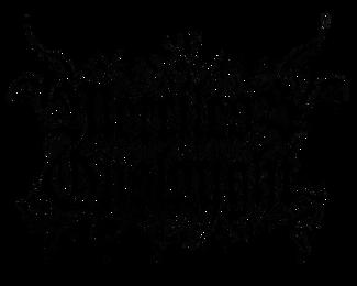 Merciless Onslaught Logo