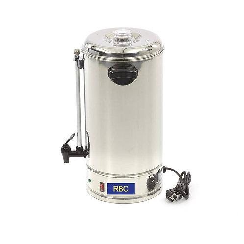 Coffee Percolator 15L