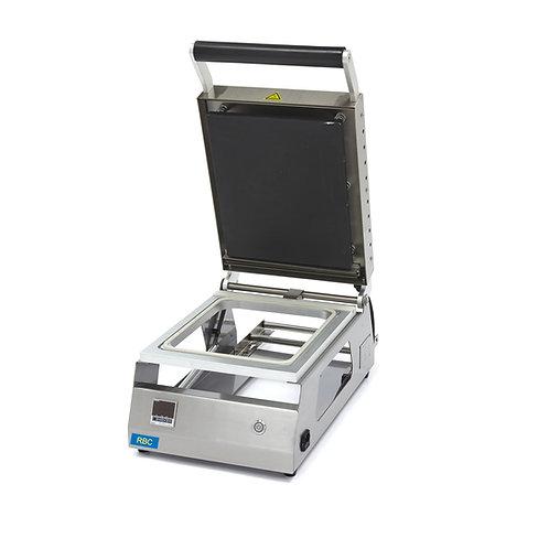 Tray Sealer 325 x 265 mm