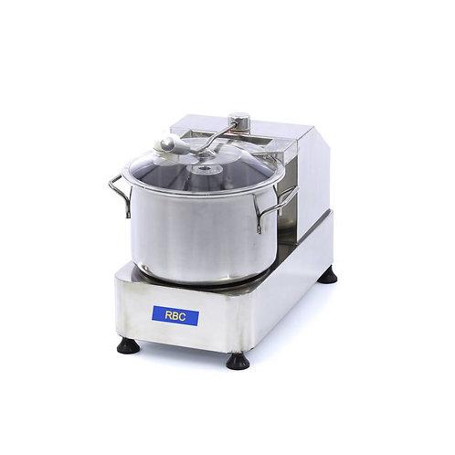Deluxe Cutter 6L Food Processor