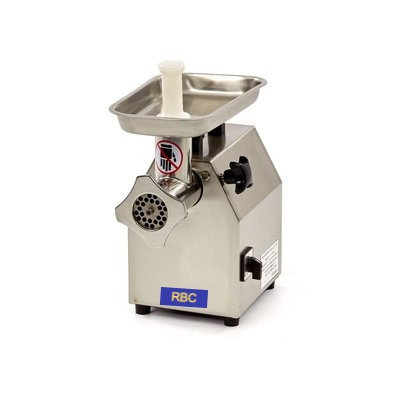 Max Meat Mincer MMM 12