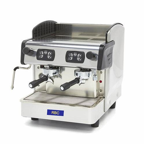 Coffee Machine Elegance 2
