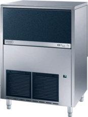 Brema CB 640 Ice Machine