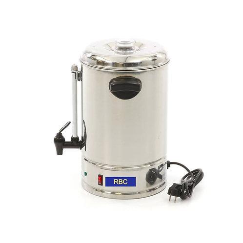 Coffee Percolator 10L