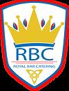 RBC_logo_final.png